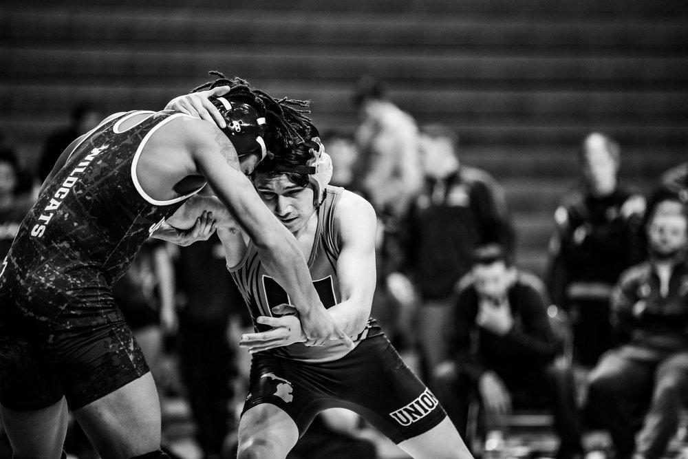 Wrestle-4.jpg