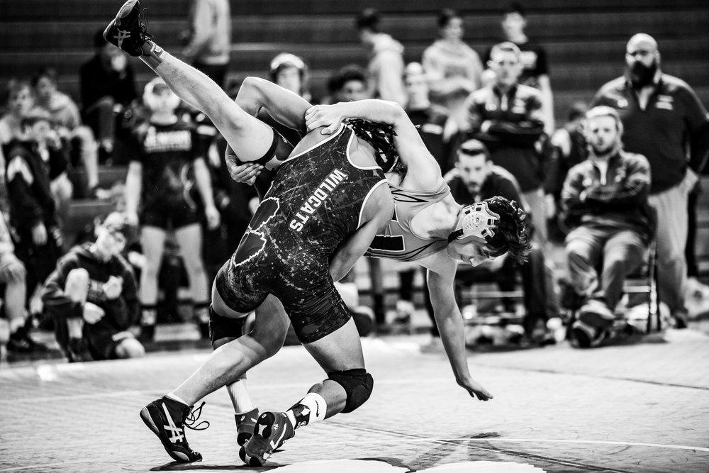 Wrestle-3.jpg