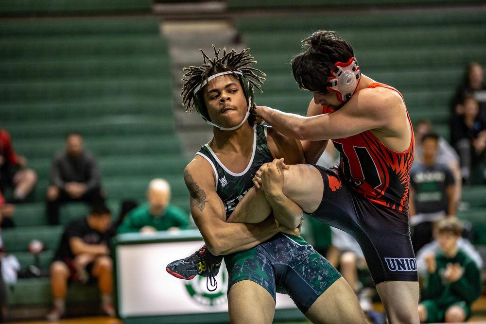 Wrestle-8.jpg