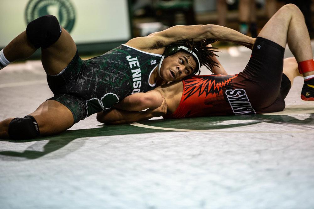 Wrestle-18.jpg
