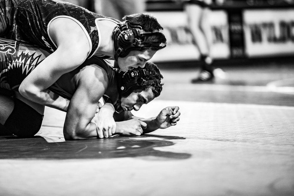 Wrestle-53.jpg