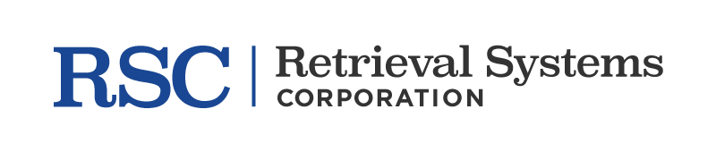 Retrieval Systems Corporation