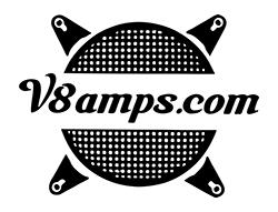 v8-logo.png