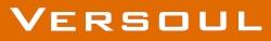 versoul orange-logo.jpg