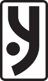 Y-Tone logo.jpg