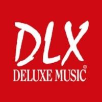DLX logo.jpg