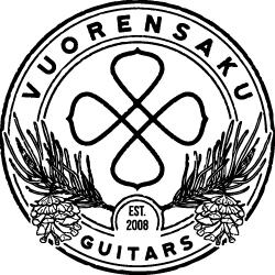 VuorensakuGuitars_logo_distressed.jpg