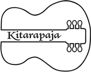 kitarapaja_logo.png