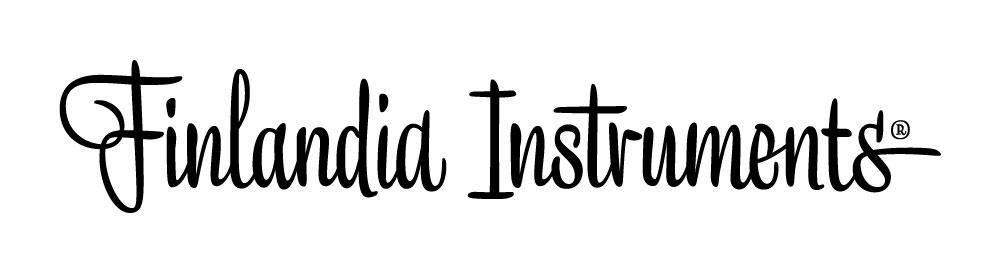 Finlandiainstruments-logo2010.jpg