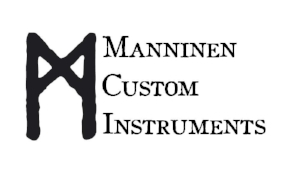 manninen_logo_preview.jpg