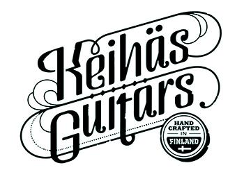 Keihäs_Guitars[2].jpg