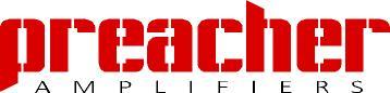 Preacher_logo_CMYK.jpg