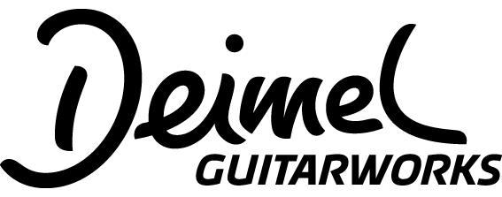 Logo_Deimel.png