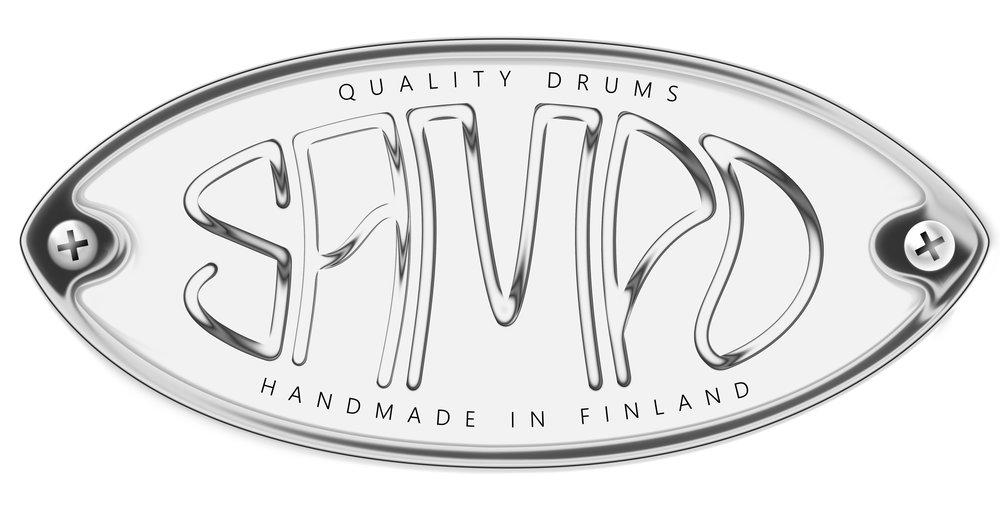 Sampo logo.jpg