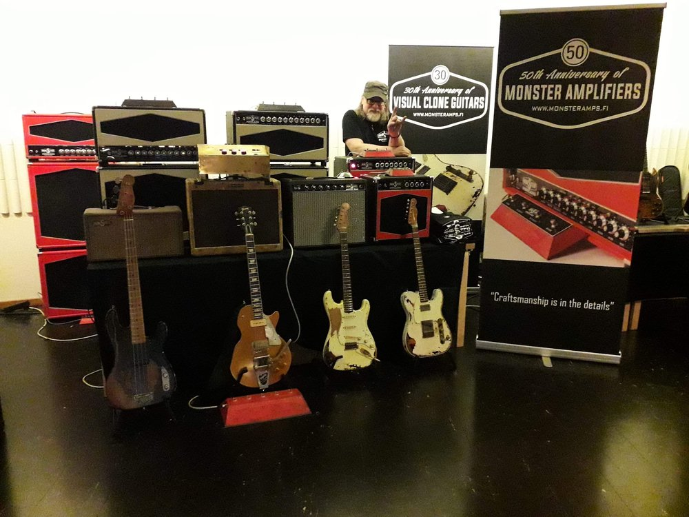 Monster Amps by Monster Amps.jpg
