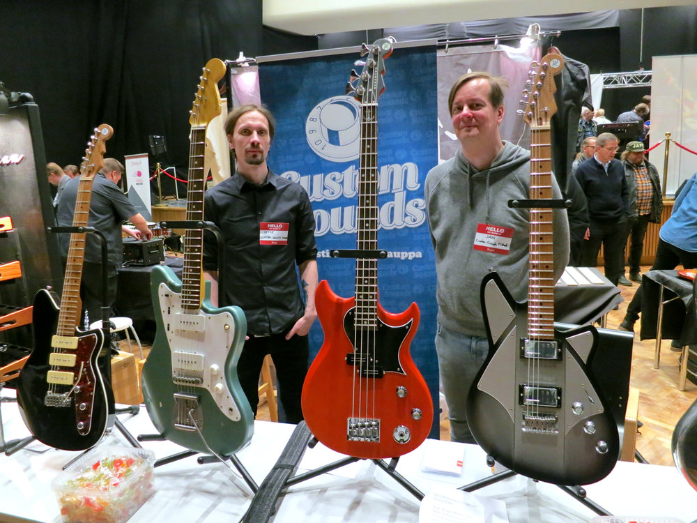 Tonefest 2019 – Custom Sounds Finland.jpg