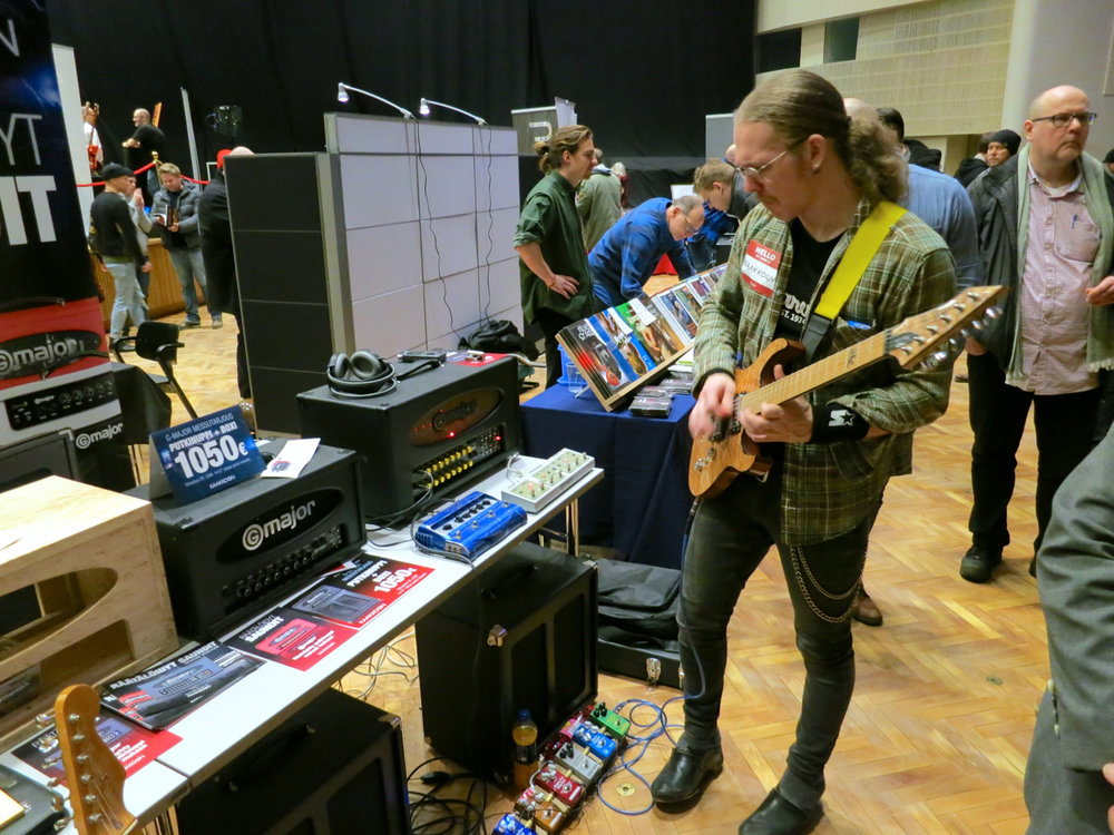 Tonefest 2019 – G-Major Amps.jpg