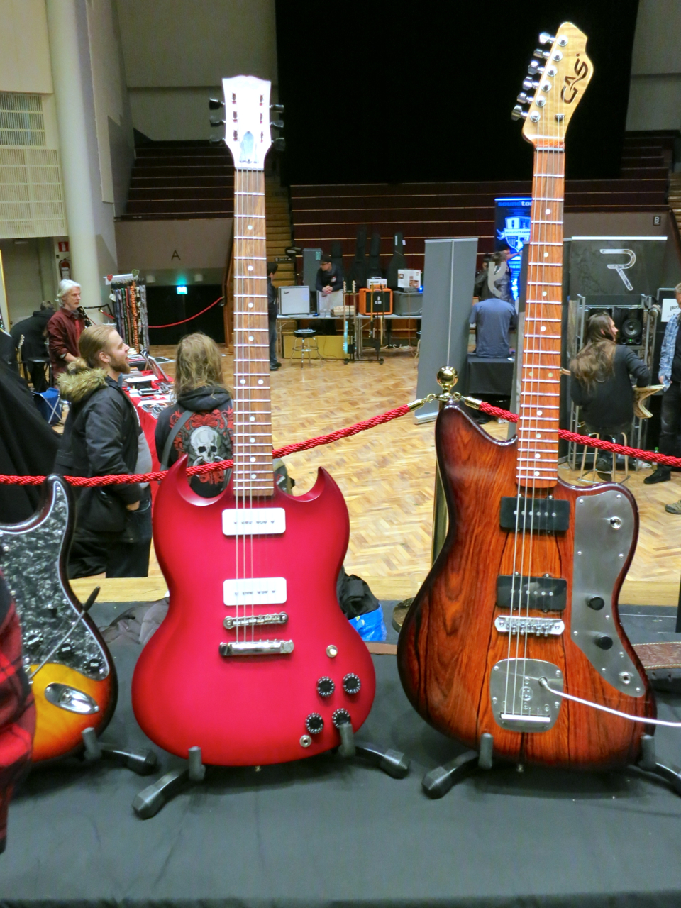 Tonefest 2019 – GAS Guitarworks II.jpg