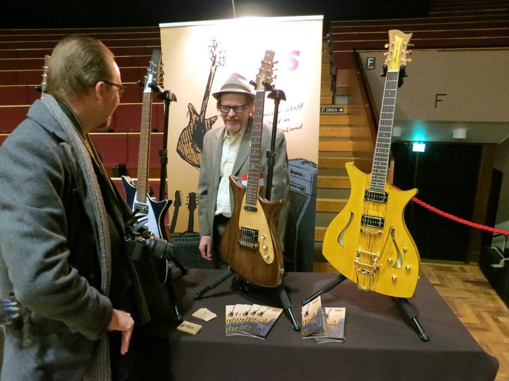 Tonefest 2019 – HMS Guitars.jpg