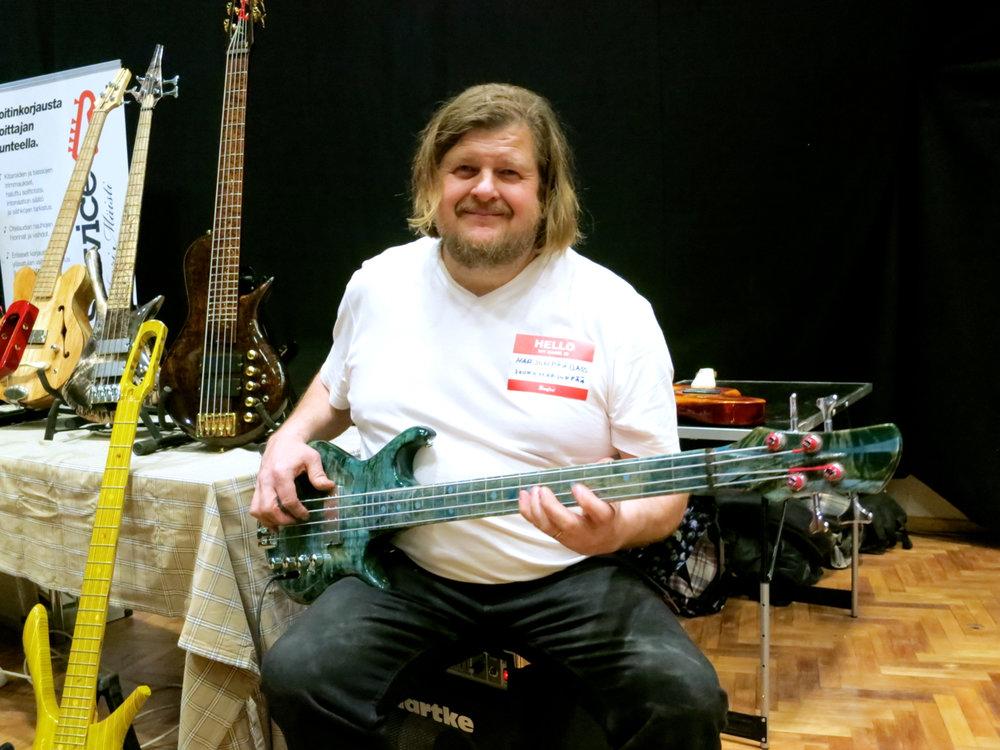 Tonefest 2019 – Jouko Harjunpää Harjunpää Bass.jpg