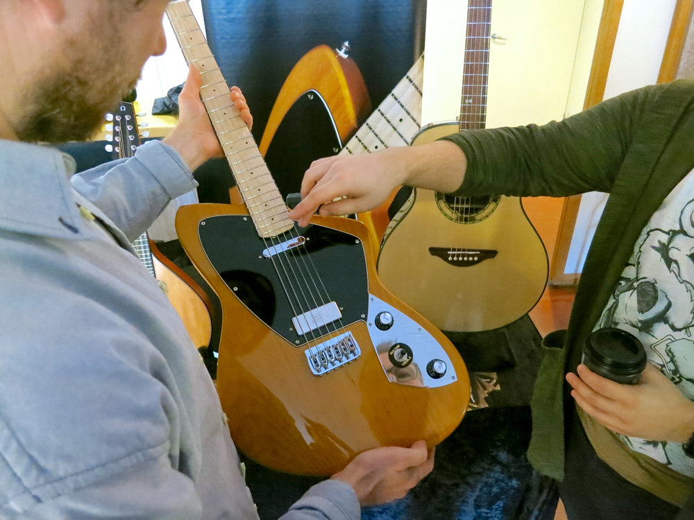 Tonefest 2019 – Kokkonen Instruments.jpg