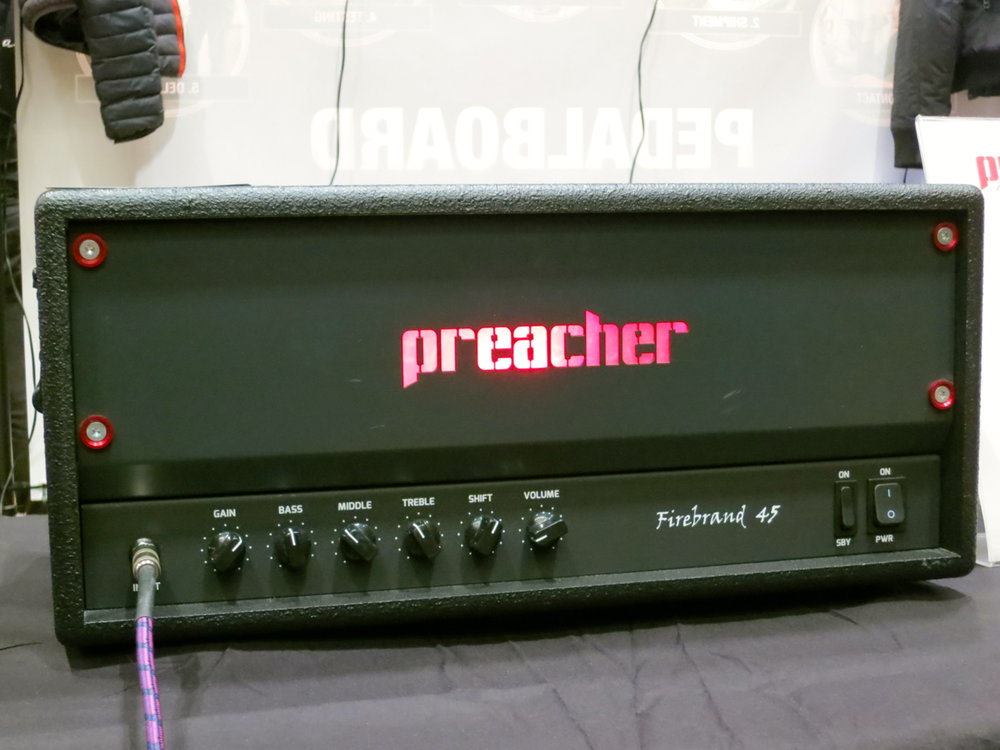 Tonefest 2019 – Preacher Amps.jpg