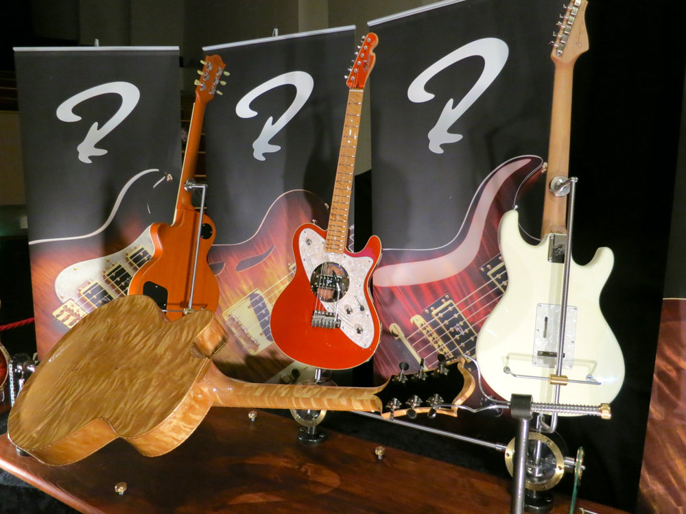 Tonefest 2019 – Ruokangas Guitars.jpg