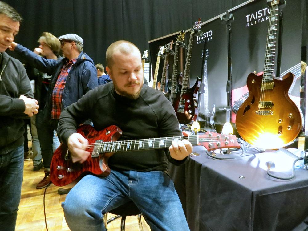 Tonefest 2019 – Taisto Guitars.jpg