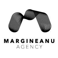 Margineanu Agency