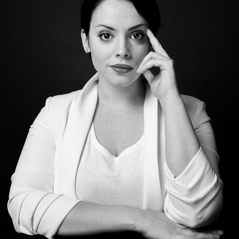 Felicia Margineanu    Founder & Social entrepreneur  Norm creative expert, Key opinion leader & Photographer Felicia@margineanu.se
