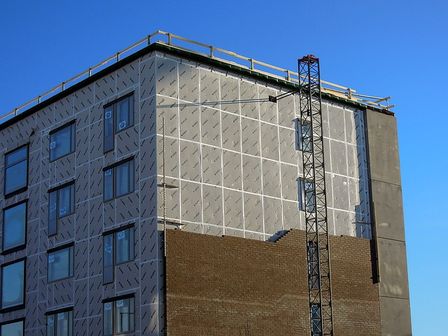 construction-site-1213308_640.jpg