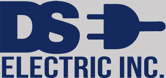 DSE Electric