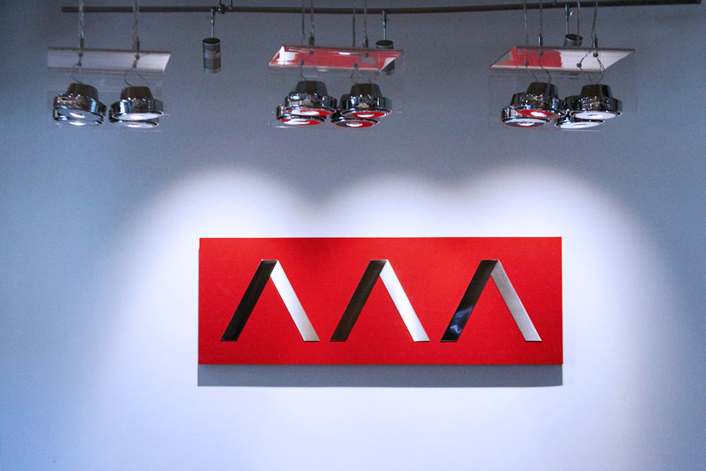 Abrams Artist Agency