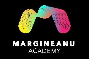 academy_neg.png