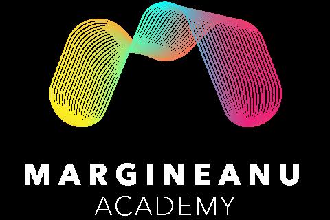 academy_neg_480.png