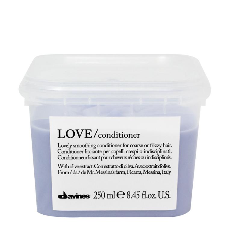 love conditioner -