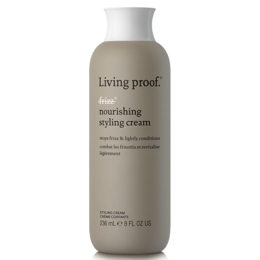 nourishing cream -