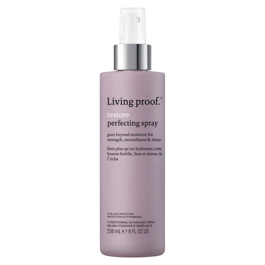 perfecting spray -