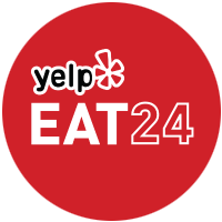 yelp-eat24.png