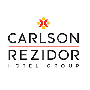 Carlson_rezidor_hotel_group_logo-small.png