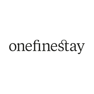 onefinestay-small.png