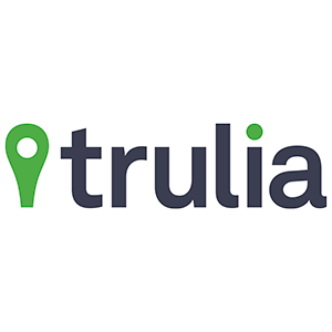 TRULIA-small.png