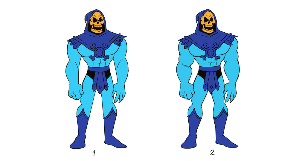SK_CH_Rough_Skeletor7.jpg