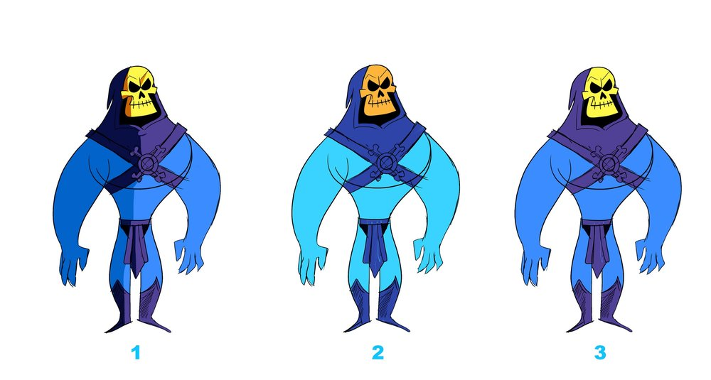 SK_CH_Rough_Skeletor4B.jpg