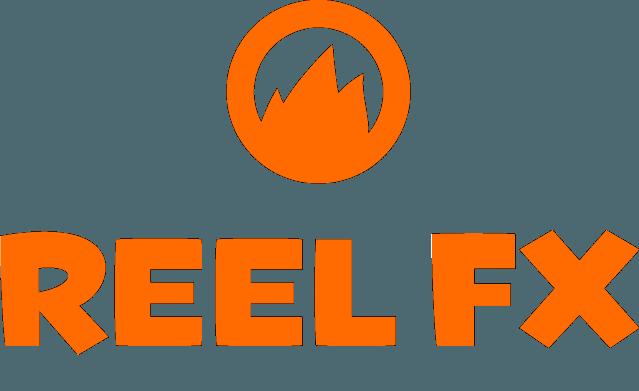 Rfx-logo.png