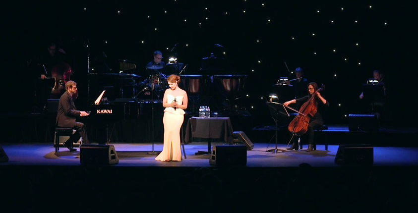 Sierra-Boggess-Concerts-Screen Shot 2017-08-07 at 4.45.53 PM.png