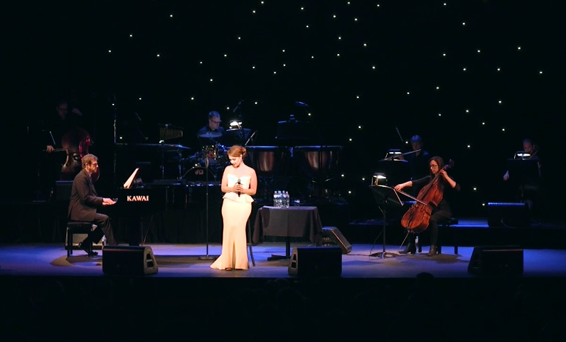 Sierra-Boggess-Concerts-Screen Shot 2017-08-07 at 4.46.12 PM.png