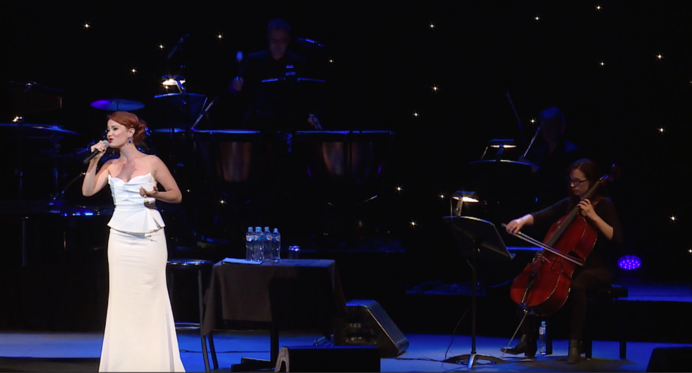 Sierra-Boggess-Concerts-Screen Shot 2017-08-07 at 4.53.40 PM.png