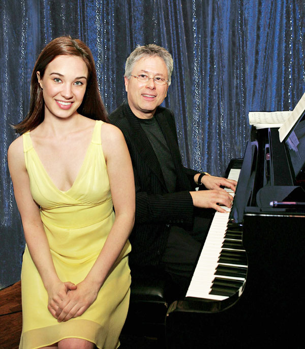 Sierra-Boggess-Little-Mermaid-Broadway-Me and Alan Menken!!!.jpg