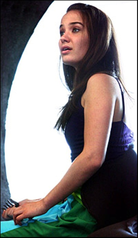Sierra-Boggess-Little-Mermaid-Broadway-mermaiddenverrehearse200.jpg